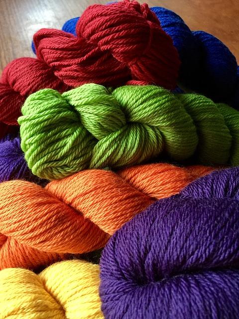 yarn-1808935_640