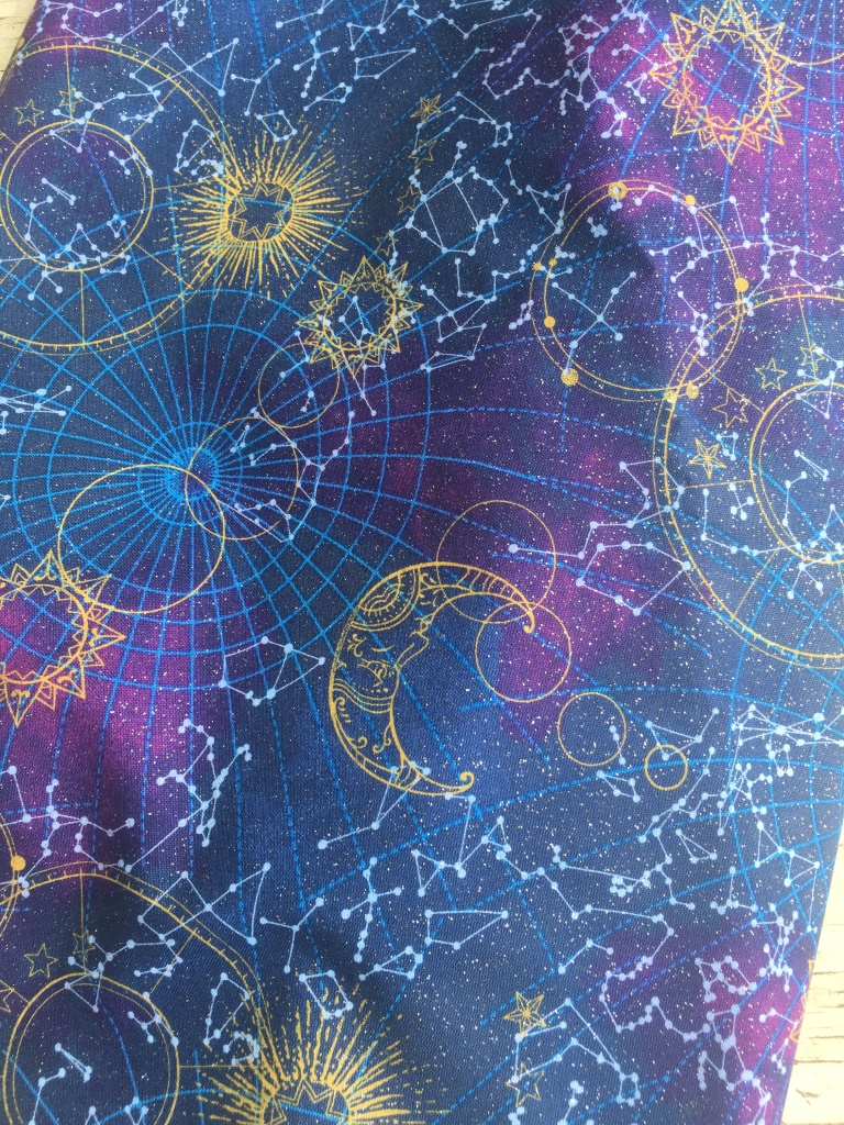 constellationfabric