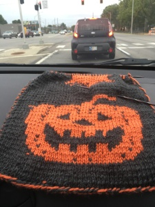 halloweenontheroad